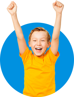 happy-kids-png-3.png